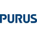 Purus, ett växande företag i Ystad.