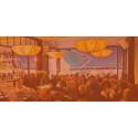 Helgens Dj's på Grodan, helgen 30-31 oktober - obs fel datum på tidigare nyhet