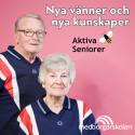 Informationsmöte om Aktiva Seniorer i Kristianstad