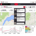 Polar releases powerful tool for coaches and personal trainers