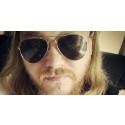 Tommy från Haugesund blev mångmiljonär på onlinecasino