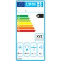 Energieffektivare köksfläktar till alla hemmakockar