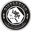 Distortion offentliggør det fulde musikprogram til årets festival