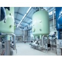 multiCELL controller til vandbehandling - alsidig, enkel og brugervenlig