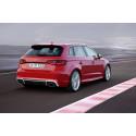 """Audis 2.5 TFSI-motor for sjette gang kåret som """"International Engine of the Year"""""""