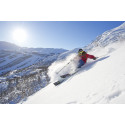 SkiStar Hemsedal: Hemsedal extends the ski season!