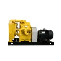 Portable Air Compressor Industry Global Market Research Report 2015
