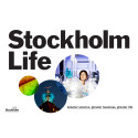 Stockholm Life - Greater science, greater business, greater life