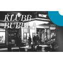 Klubb Bubbla firar 20 föreställningar och skärskådar den komplicerade mannen