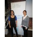 Toimialabarometri 2012: Rahoitukseen liittyvät haasteet hyvinvointialan yritysten kasvun merkittävin este