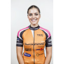 Tilina Levin, Team Crescent DARE