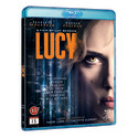 Nyheter på Blu-ray & DVD i Januari från Universal Sony Pictures Home Entertainment