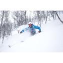 Skiing Scandinavia Hemsedal
