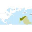 DONG Energy overtager amerikansk udviklingsprojekt inden for offshore vind