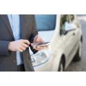 NetRelations lanserar två nya webbplatser för Parkeringsbolaget