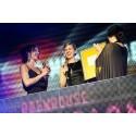 109 skäl att gästa The Brewhouse Awards finalgala!
