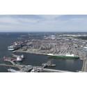 Göteborg får ny direktlinje till Japan