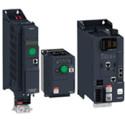 Schneider Electric tuo markkinoille uuden valikoiman Altivar Machine -taajuusmuuttajia