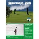 Supercupen 2015