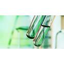 Digilär lanserar ett läromedel i kemi för årskurs 7-9