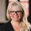 Karin Swanson ny kommunikations- och insamlingschef på Centrum för rättvisa