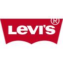 LEVI'S ÄR EN LIVSSTIL