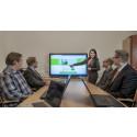 Visma vahvistaa tuotetarjontaansa ostamalla Saima Soft Oy:n HR-tuotteet