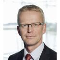 Lars Einar ny VD för Solidar Liv