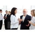 Peopletransition/Moretime HR expanderar efter stark tillväxt