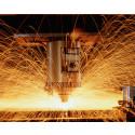 Från Ax till Limpa del 5 av 6 - Industrialisering