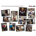 Polar kiittää viikonloppuna GoExpo-messuilla hyvää polkeneita!