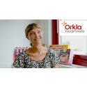 Näin uutishuone tehostaa Orkla Foods Finlandin brändiviestintää ja hakukonelöydettävyyttä
