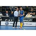 5-5 för herrlandslaget i innebandy – Sverige vann Finnkampen