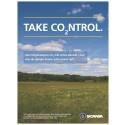 Scania inviterer til inspirationsmøder omkring CO2 reduktion
