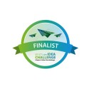 11 finalists selected for the Idea Challenge: Internet of Things 2014