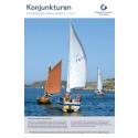 Konjunkturen, Göteborgsregionen, kvartal 2, 2014