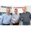 STEMMER IMAGING purchase Image House A/S