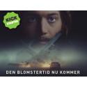 Nytt kickstarter-rekord för svensk långfilm - Crazy Pictures nådde 350 000 kr på mindre än 24 timmar