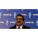 HCL Technologies resultat for tredje kvartal af regnskabsåret  2012 / 2013