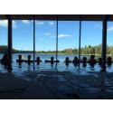 Hooks Herrgård – Ett småländskt spa