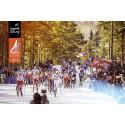 Tyréns deltar i trafikplaneringen inför skid-VM i Falun