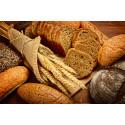 Varannan vill se fler glutenfria alternativ – trots att man inte själv är glutenintolerant