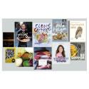 Nyhetsbrev - nya böcker från Bonnier Fakta i september