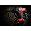 Milwaukee M18 FUEL™ - M18 CDD-22C - tilanne02