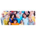 Allt fler föräldrar hittar till Samhällsnyttan!