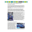 Uno Power supplies in Boge's compressed air systems