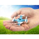 Eazy2Fly Nano Drone