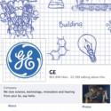 Verdens eldste innovasjons-selskap skal holde innlegg