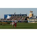 MTG förlänger golfrättigheter