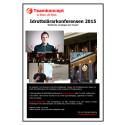 Idrottslärarkonferensen 2015